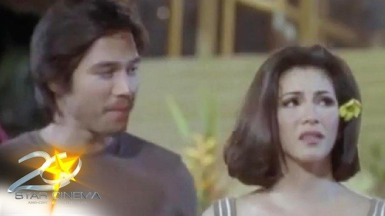 Paano Kita Iibigin PAANO KITA IIBIGIN trailer YouTube