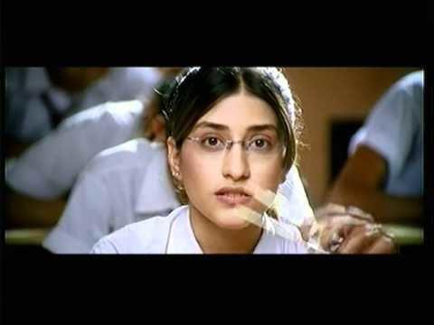Aye Khuda Full Song Paathshaala YouTube