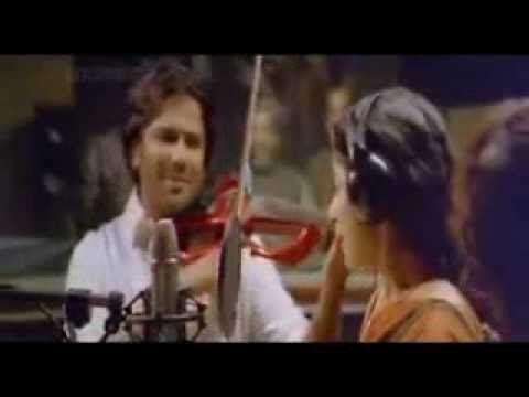 Paattinte Palazhy Pattinte Palazhi Theme Song YouTube
