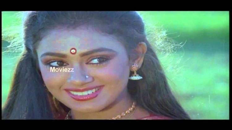 Paattukku Oru Thalaivan Ellorudaiya Vaazhvilum Oru Pombala Song HD Paattukku Oru Thalaivan