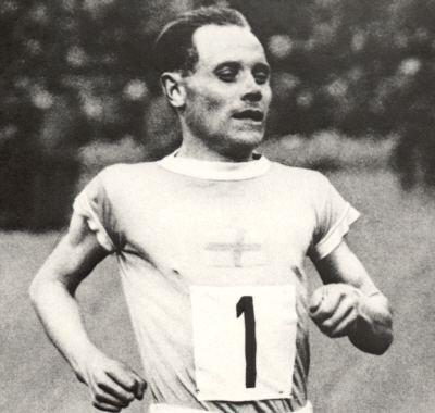 Paavo Nurmi 920 Antwerp Games Paavo Nurmi 192019241928 Olympic