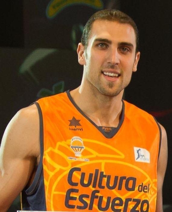Pablo Aguilar (basketball) httpsuploadwikimediaorgwikipediacommonscc