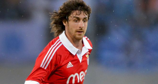 Pablo Aimar Former Benfica ace Pablo Aimar to join Malaysia39s Johor