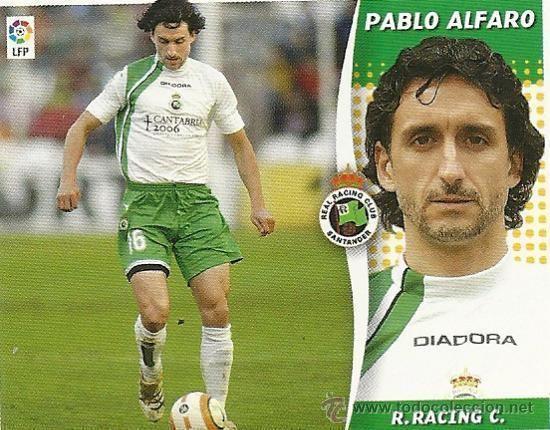 Pablo Alfaro Armengot Pablo alfaro Foro del CD Legans Foros de Cd Leganes