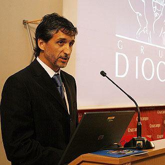 Pablo Alfaro Armengot El Sevilla prescinde del ex capitn Pablo Alfaro MARCAcom