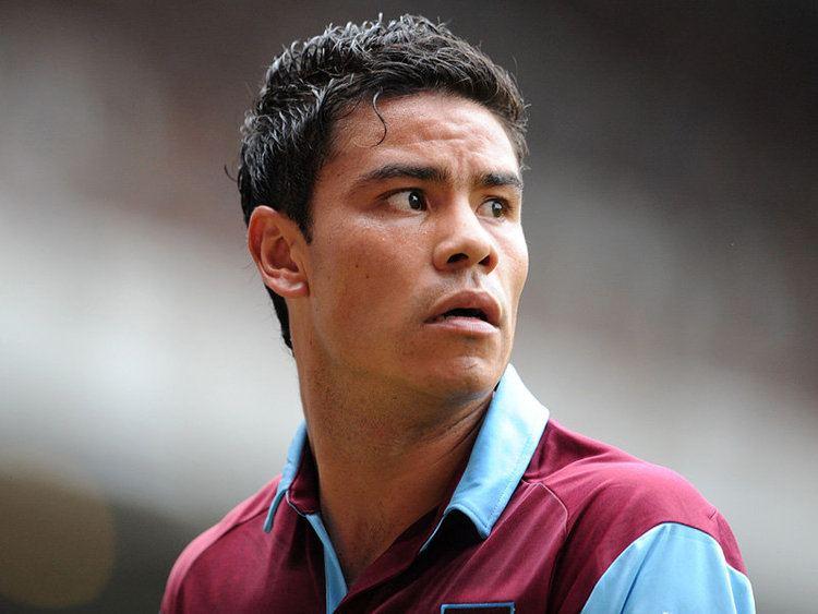 Pablo Barrera Pablo Barrera Cruz Azul Player Profile Sky Sports
