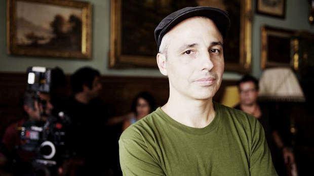 Pablo Berger Director Pablo Berger on Blancanieves Filmmaker Magazine