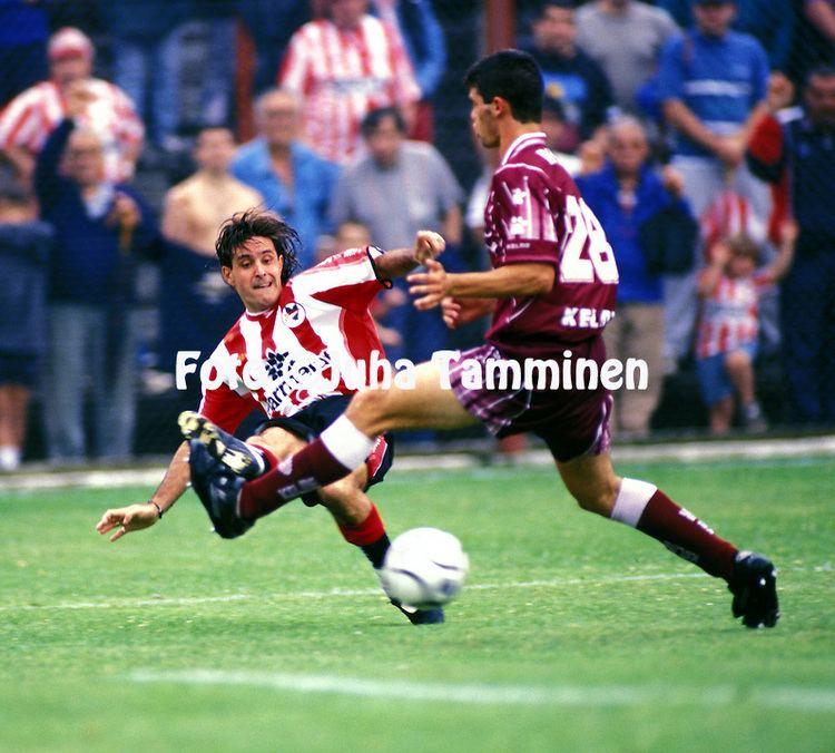 Pablo Bezombe Pablo Bezombe 101200jpg Juha Tamminen