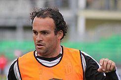 Pablo Chinchilla httpsuploadwikimediaorgwikipediacommonsthu