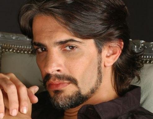 Abc ανδρών ηθοποιών με φώτο.  - Page 5 Pablo-echarri-7e27f1b7-c31f-4e81-8ed9-9656e96a961-resize-750