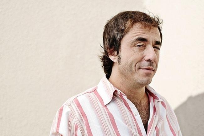 Pablo Granados pablogranados22992jpg