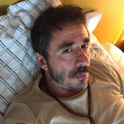 Pablo Granados httpspbstwimgcomprofileimages8252023465694
