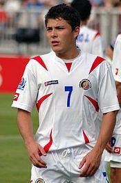 Pablo Herrera Barrantes httpsuploadwikimediaorgwikipediacommonsthu