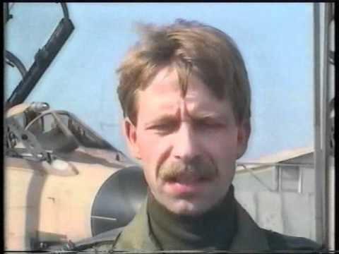 Pablo Mason Gulf War 123 of 374 Desert Storm 1991 YouTube