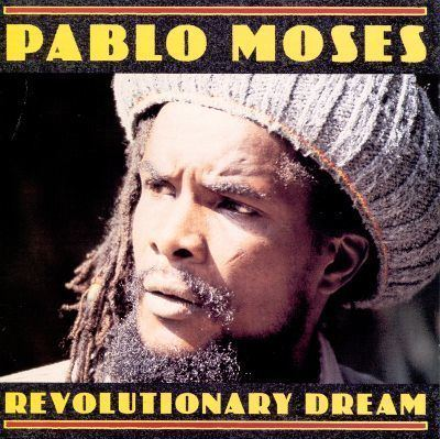 Pablo Moses Pablo Moses Biography Albums amp Streaming Radio AllMusic