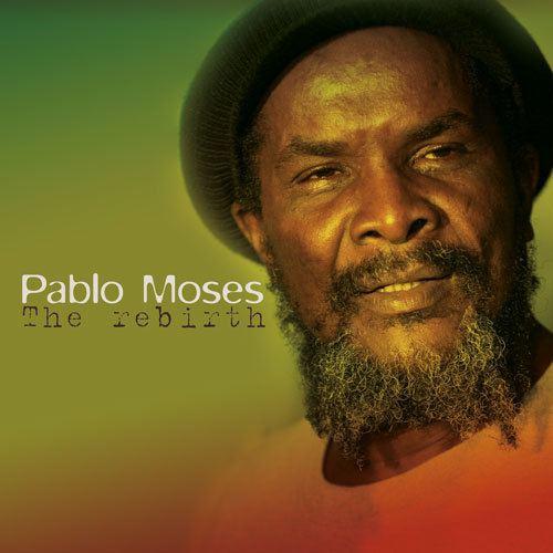 Pablo Moses wwwpablomosesmusiccomimagespablo7jpg