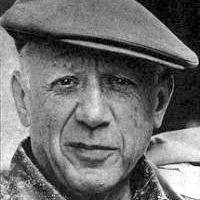 Pablo Picasso httpsuploadwikimediaorgwikipediacommonsaa