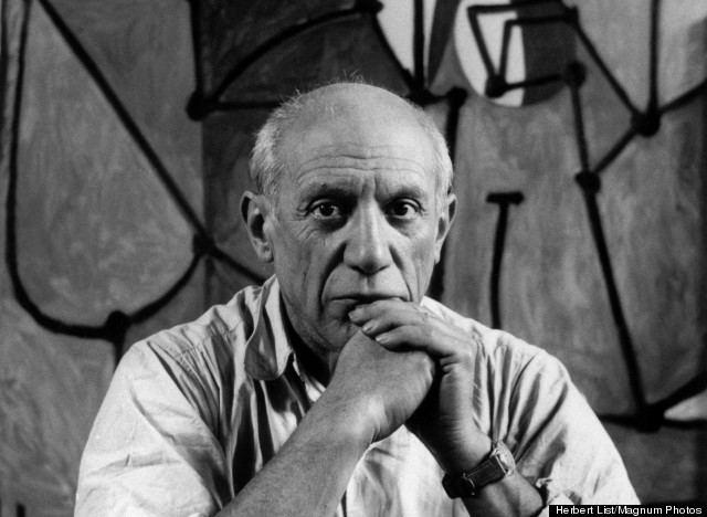 Pablo Picasso sPABLOPICASSOlarge640jpg4