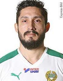 Pablo Piñones Arce d01fogissesvenskfotbollseImageVaultImagesid