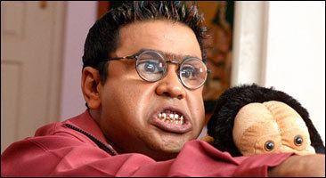 Pachakuthira Pachakuthira Movie Reviews Stills Wallpapers Sulekha Movies