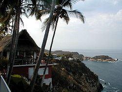 Pacific coast httpsuploadwikimediaorgwikipediacommonsthu