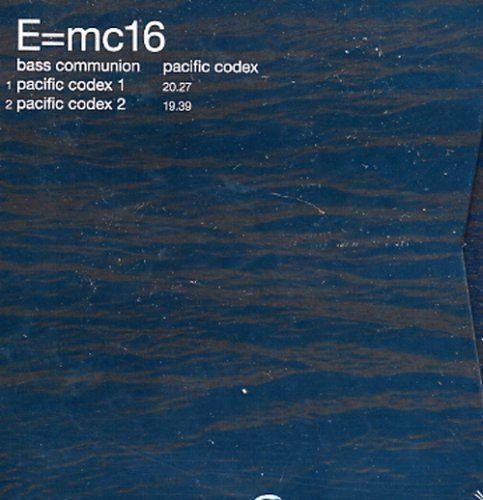Pacific Codex httpsimagesnasslimagesamazoncomimagesI5