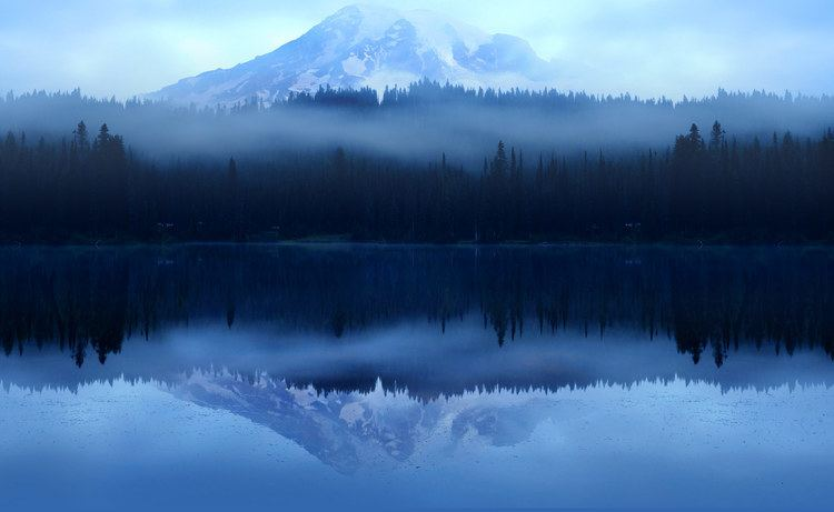 Pacific Northwest httpswwwteamunifycompnws2imagescustbg20