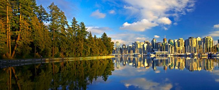 Pacific Northwest Pacific Northwest Cruises Royal Caribbean International