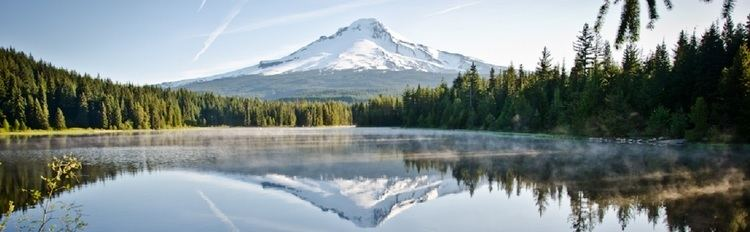 Pacific Northwest Pacific Northwest Karen Brown39s World of Travel