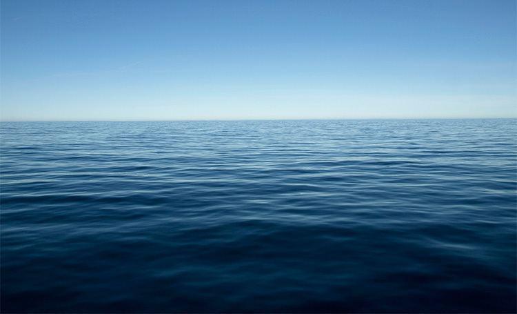 Pacific Ocean oceanexplorernoaagovfactspacificsizejpg