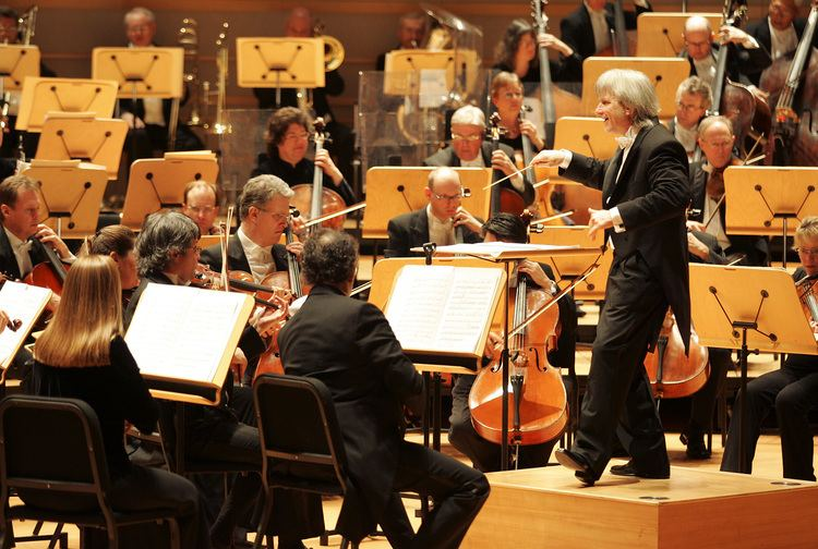 Pacific Symphony TartanToday Blog Archive Performing Arts Center Comes Alive with