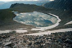 Pacific Tarn httpsuploadwikimediaorgwikipediacommonsthu