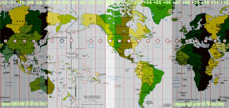 Pacific Time Zone alienhomepagedeweatherstartcurrentsitetempl