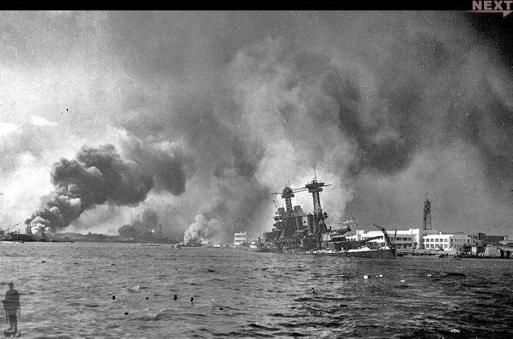Pacific War wwwwtjcomarticlespacificsummaryimgpearlhar