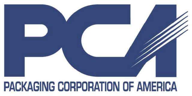 Packaging Corporation of America buildlowndescomimagesuploadsPackagingCorpof