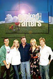 Packed to the Rafters Packed to the Rafters TV Series 2008 IMDb