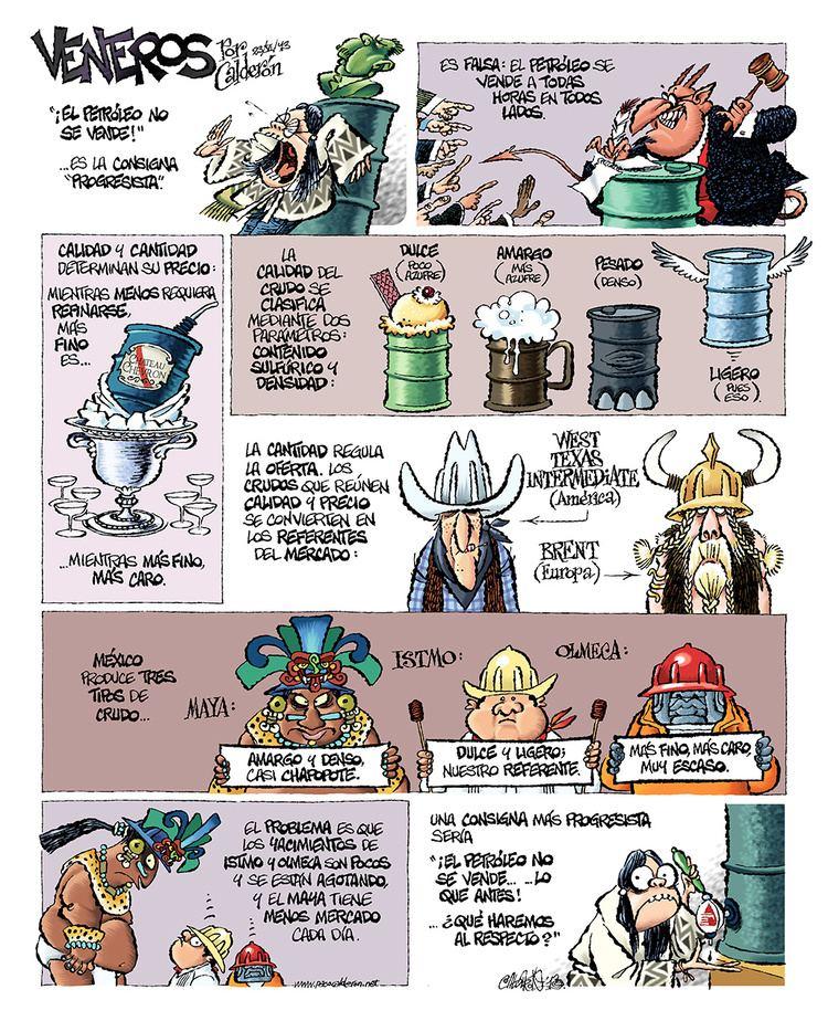 Paco Calderón Premian a mexicano Paco Caldern el caricaturista que 39desinfla las
