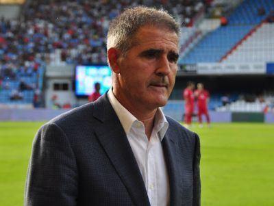 Paco Herrera Paco Herrera nuevo entrenador de la UD Las Palmas 431f016d30666