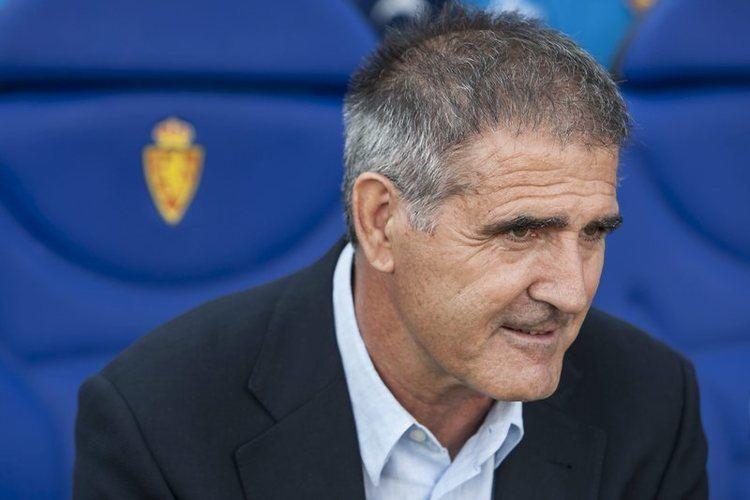 Paco Herrera Paco Herrera es el nuevo entrenador de la UD Las Palmas 62766c01319c1