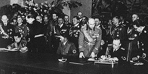 Pact of Steel httpsuploadwikimediaorgwikipediacommonsthu