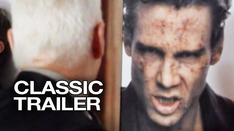 Pact with the Devil (2004 film) Dorian Pact with the Devil 2004 Official Trailer 1 Malcolm
