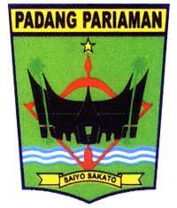 Padang Pariaman Regency httpsuploadwikimediaorgwikipediacommons88