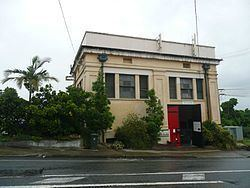 Paddington Tramways Substation httpsuploadwikimediaorgwikipediacommonsthu