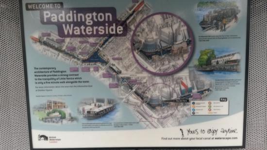 Paddington Waterside httpsmediacdntripadvisorcommediaphotos09