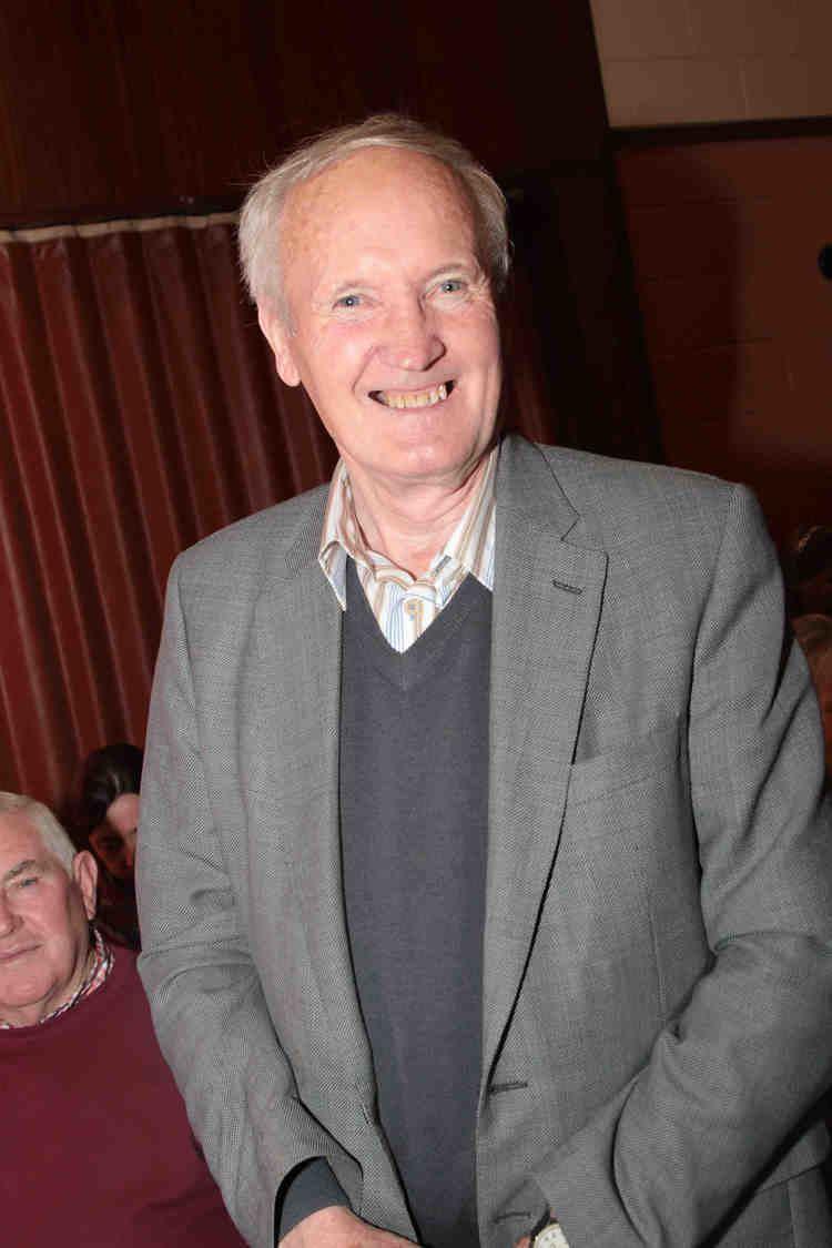 Paddy Berry itoccuredtomefileswordpresscom201211geordie