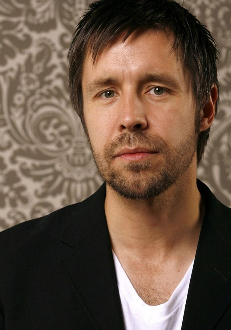 picture Paddy Considine (born 1973)