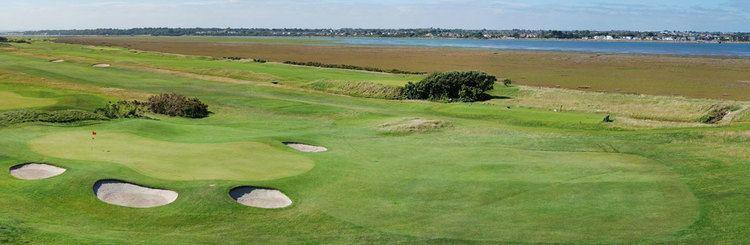 Paddy Skerritt Paddy Skerritt St Annes Golf Club