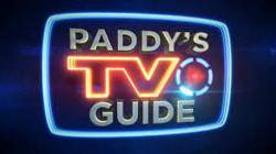 Paddy's TV Guide httpsuploadwikimediaorgwikipediaenthumb7