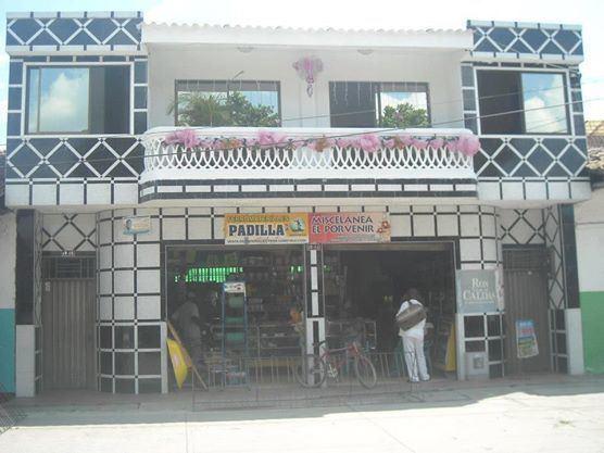 Padilla, Cauca staticpanoramiocomphotoslarge109302716jpg