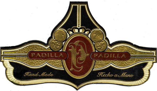 Padilla Hybrid